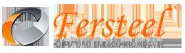 Logo Fersteel